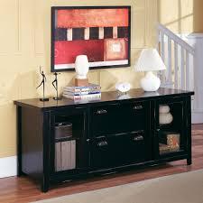 Decorate Office Desk Cute Picture Of Office Home Office Desk Idea Design An Office