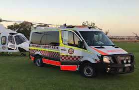 2018 ford ambulance. delighful 2018 presently australiau0027s ambulance fleet consists mostly of mercedesbenz  sprinters or ford transits these are basically europeanderived vans with diesel  inside 2018 ford