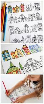 Small Picture 53 best Colouring pages images on Pinterest Coloring books Draw