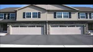 cost of garage doors and installation large size of door door installation cost garage door opener installation new garage garage door opener installation