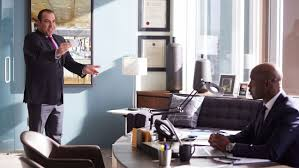 suits harvey specter office. Suits Office. [video] \\u0027suits\\u0027: Louis Asks Jessica For A Harvey Specter Office