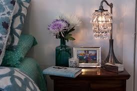 Boho Bedroom My Boho Bedroom In Blue O Choosing Figs