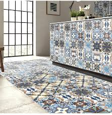 l and stick mirror tiles improved self adhesive tiles simulation ceramic kitchen l and stick antique mirror tiles