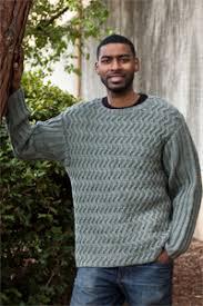 Men's Sweater Patterns Best Cascade Yarns Knitted Sweater Patterns For Men