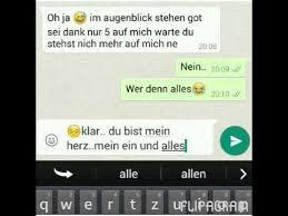 ᐅ Beliebte Whatsapp Sprüche Whatsapp Status Sprücheschöne Kurze