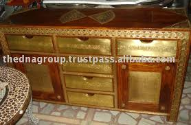 vintage furniture manufacturers. Amazing Vintage Furniture Manufacturers With Antique Cheap Buy U