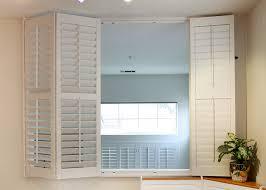 supplying decorative vinyl plantation shutters bi fold shutter interior shutter whole painted shutters whole china interior shutters