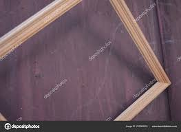 Light Wood Framing Beautiful Wooden Frame Photos Light Wood Metallic Brown
