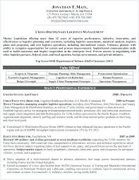 Shipping And Receiving Resume Sample Best Of Shipping And Receiving Resume Shipping And Receiving Job Description