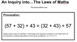 math laws math laws rome fontanacountryinn com
