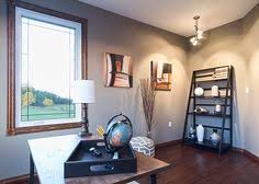 office staging. Plain Staging Staged Home Office BTSH Staging Intended Staging D