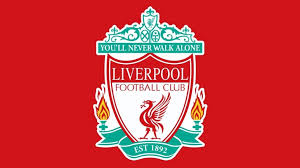 Find out about the latest injury updates, transfer information, ticket availability, academy progress and team news. Ea S Chief Competition Officer Peter Moore Is Joining Liverpool Fc As Ceo Liverpool Fc Becoming More Involved In Esports The Esports Observer