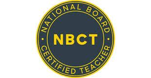 Kayla Newman, NBCT - K-8 instrucrional tutor - Natrona County Schools |  LinkedIn