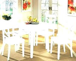 country kitchen table sets kitchen table sets round country kitchen table and chairs french country kitchen round country kitchen table