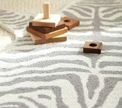 zebra rugs hide uk zebra rugs