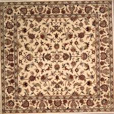 square rugs 6x6 uk