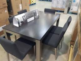 um size of chair costco chairs furniture chess table costco new round chess table