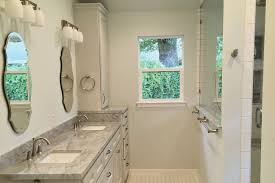Bathroom Remodeling Houston Tx Concept