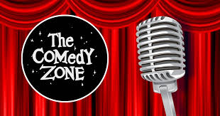 Comedy Zone Greensboro See Upcoming Acts For The Comedy