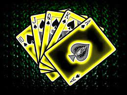 Agen Poker Uang Asli Memberikan Banyak Kemudahan Bagi Pemula - Info Judi Online