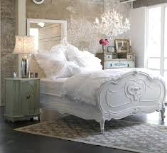 French Country Chic Bedroom Ideas French Country Bedroom Design Best French  Design Bedrooms French Shabby Chic . French Country Chic Bedroom ...
