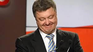 Рада має розробити та ухвалити законопроект про протидію фейкам, - Герасимов - Цензор.НЕТ 2218