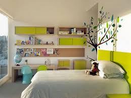 bright paint colors for kids bedrooms. Colors For Kids Bedrooms Bedroom And In Bright Home Creative Paint I