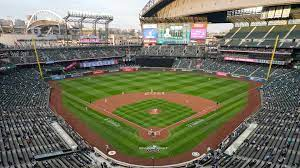 Seattle Mariners to host 2023 MLB All ...