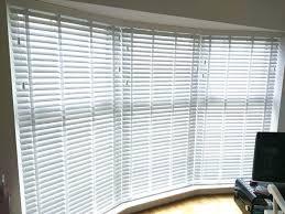patterned blackout blinds bedroom best for french roller