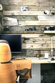 rustic office design. Rustic Office Design Home Furniture Ideas House . P