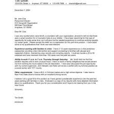 Cover Letter Sample For Any Job Position Inspirationa Cover Letter ...