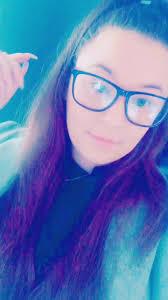 🦄 @sophierice8 - Sophie Rice - Tiktok profile