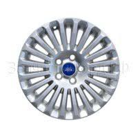 FORD 1440718: <b>Диск колесный литой</b> R16 для Форд си-макс, Фокус