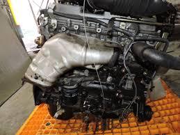 Toyota 3RZ-FE (1995-2003) 2.7L Engine – JDM Engine Zone
