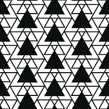 Design Patterns In Net Interesting Black And White Patterns Simple Black And White Designs Patterns