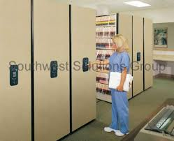 Chart Racks For Medical Records Medical Chart Storage Shelving Healthcare Filling Cabinets