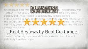 chesapeake kitchen design. Chesapeake Kitchen Design Reviews - Washington DC Remodel E