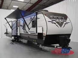 in cleburne tx new used rvs for