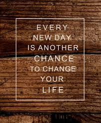 anu alumni quote scholarship essays inspiration  inspirational quote every new day is another chance to change your life