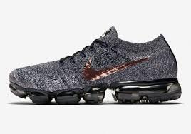 <b>Nike Air Vapormax</b> Flyknit - 849558-010 - snkrsvalue.com ...