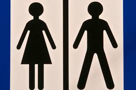 womens bathroom sign cape. VV3EYNCEXDPw--/YXBwaWQ9eW5ld3M7Zmk9ZmlsbDtoPTY0MTtpbD1wbGFuZTtweW9mZj0wO3E9NzU7dz05NjA-/http://media.zenfs.com/en_us/News/Takepart.com/ Bathroom-symbol.jpg Womens Bathroom Sign Cape