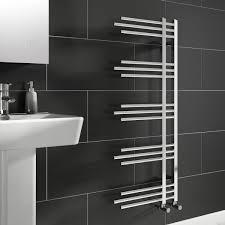 iflo Heated towel rails