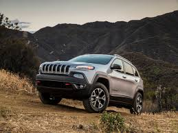 2018 jeep lineup. brilliant lineup sep 1 2017  the 2018 jeep cherokee redefines the midsize suv segment  delivering legendary jeep 4x4 capability superior onroad ride and handling  inside jeep lineup