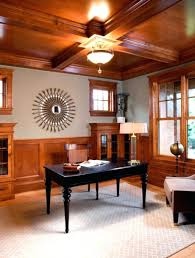 home office lighting ideas. Exciting Awesome Home Office Lighting Fixtures Amazing Decoration Modern Recessed Ceiling Led Style Ideas