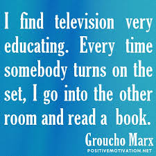 Funny Quotes About Reading Books Quotes Funny Image Quotes At Hippoquotes Com
