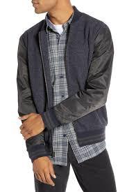 1901 Size Chart Nordstrom Buy Coats Jackets For Men Best Mens Coats Jackets