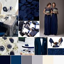 Winter Wedding Color Palette | Winter weddings, Bespoke and Metallic