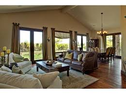 20 Best Classic Country Living Room Decor  AllstateLogHomescom Country Style Living
