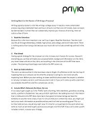tips for writing the writing a proposal essay good proposal essay topics examples list