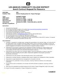 Resume Sample Doc Inspirational Walk Me Through Your Resume Sample Walk Me Through 66